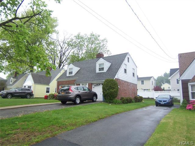 Rental Homes for Rent, ListingId:33795230, location: Eastchester 10707