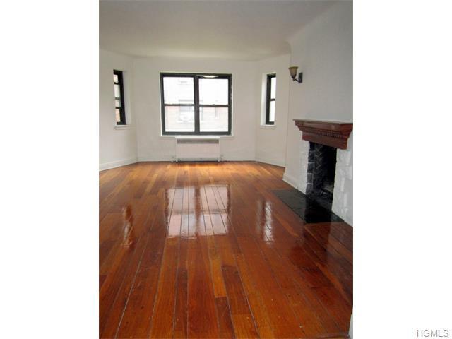 Rental Homes for Rent, ListingId:33807690, location: 1 Garrett Place Bronxville 10708