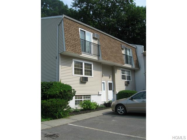 Rental Homes for Rent, ListingId:33815418, location: 3 Forge Gate Drive Cold Spring 10516