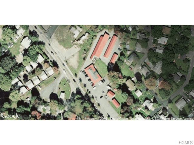 Real Estate for Sale, ListingId: 35353935, Greenwood Lake,NY10925