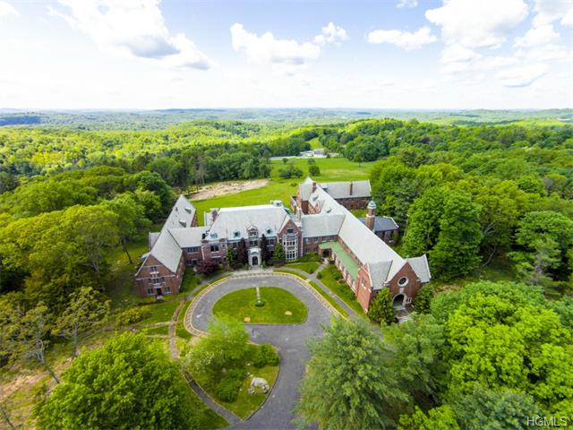 96.59 acres Mount Kisco, NY