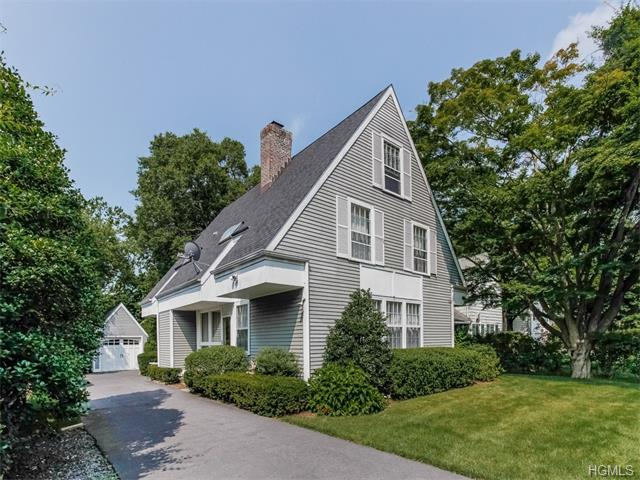 Rental Homes for Rent, ListingId:33836392, location: 226 MAMARONECK Road Scarsdale 10583