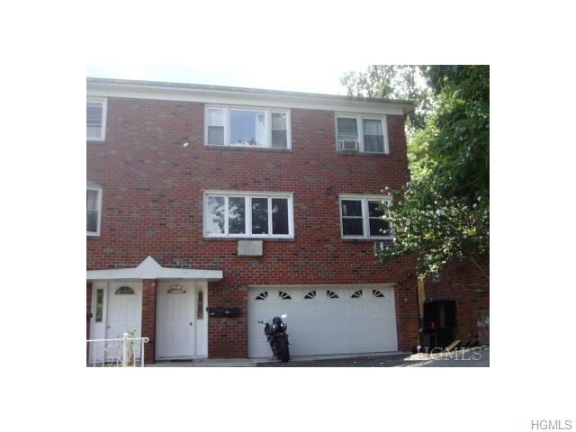 Rental Homes for Rent, ListingId:33815410, location: 72 Edgewood Avenue Yonkers 10704