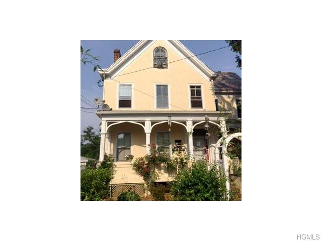 Rental Homes for Rent, ListingId:33826107, location: 290 North Washington Street Sleepy Hollow 10591