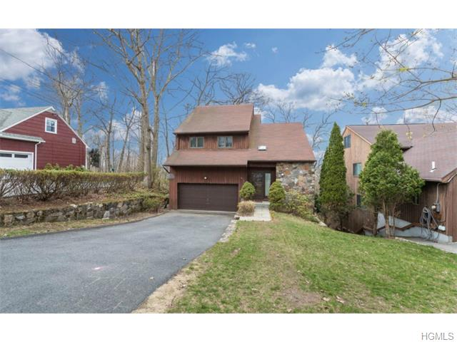 Rental Homes for Rent, ListingId:33893337, location: 78 High Street Ext Mt Kisco 10549