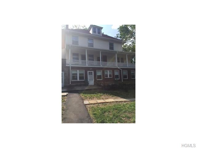 Rental Homes for Rent, ListingId:33855438, location: 937 Palmer Avenue Mamaroneck 10543