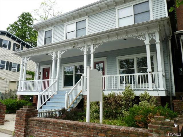 Rental Homes for Rent, ListingId:35353957, location: 466 Piermont Avenue Piermont 10968