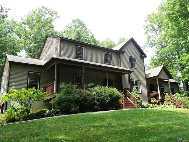 Real Estate for Sale, ListingId: 33870436, Highland,NY12528