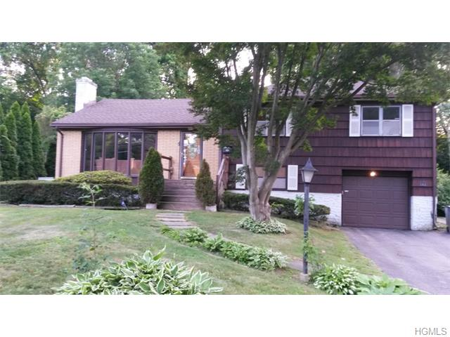 Rental Homes for Rent, ListingId:34170160, location: 183 Pinewood Road Hartsdale 10530