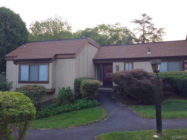 Rental Homes for Rent, ListingId:33855476, location: 195 Heritage Hills Somers 10589