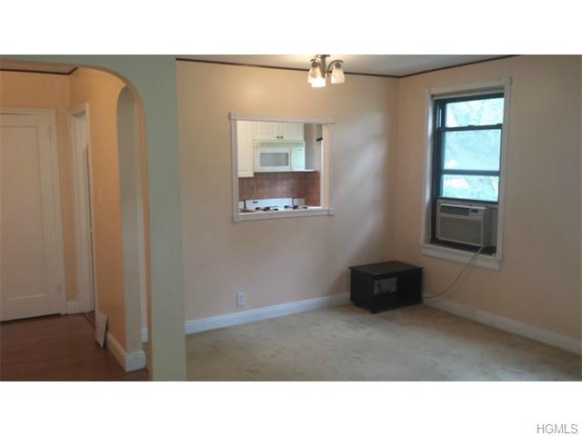 Rental Homes for Rent, ListingId:33855510, location: 118 Richbell Road Mamaroneck 10543
