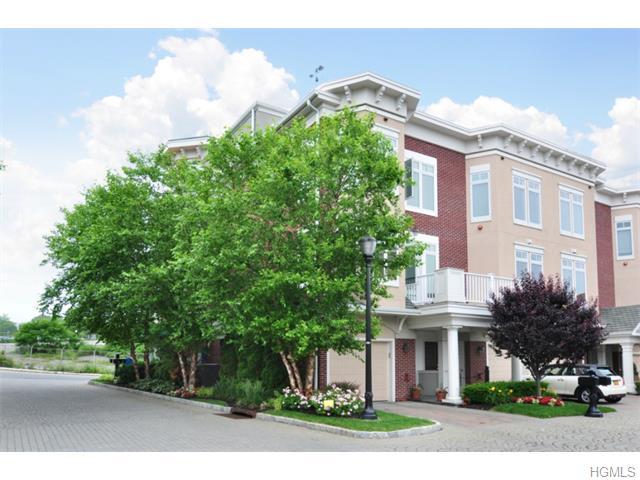 Real Estate for Sale, ListingId: 33931882, Sleepy Hollow,NY10591