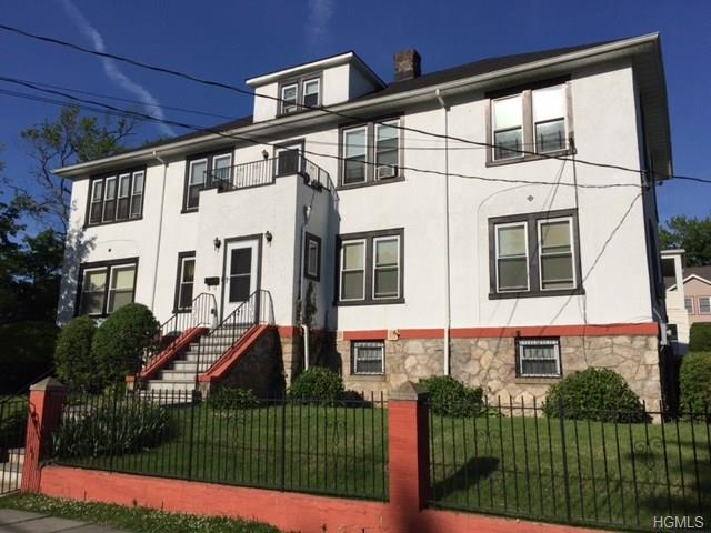 Real Estate for Sale, ListingId: 33870460, Mt Vernon,NY10553