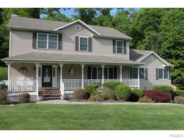 Rental Homes for Rent, ListingId:33870384, location: 38 Glenna Drive Carmel 10512