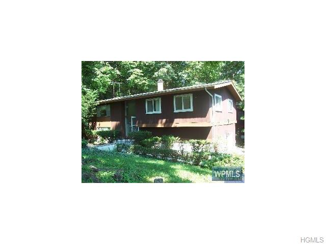 Rental Homes for Rent, ListingId:35566789, location: 19 Brookdell Drive Hartsdale 10530