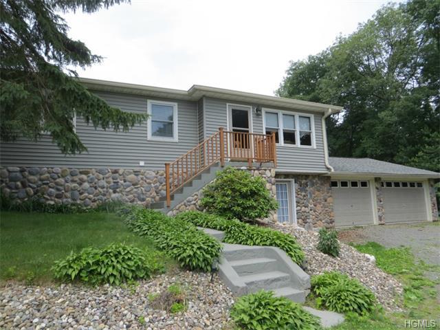 Real Estate for Sale, ListingId: 35150332, Bloomingburg,NY12721