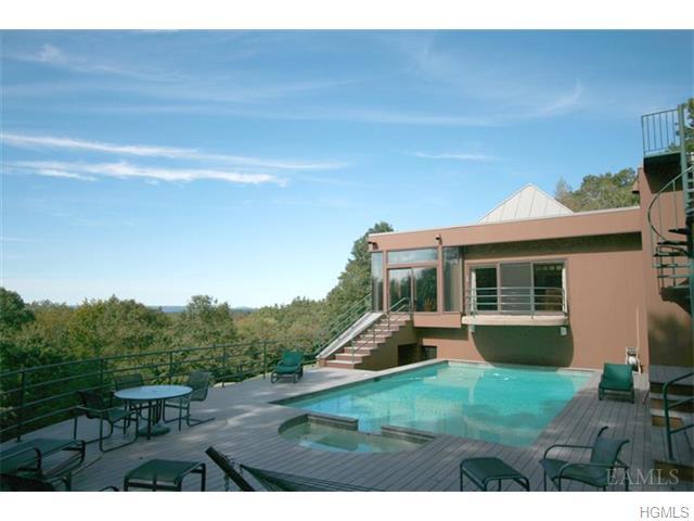 Rental Homes for Rent, ListingId:34037011, location: 250 Hook Road Bedford 10506
