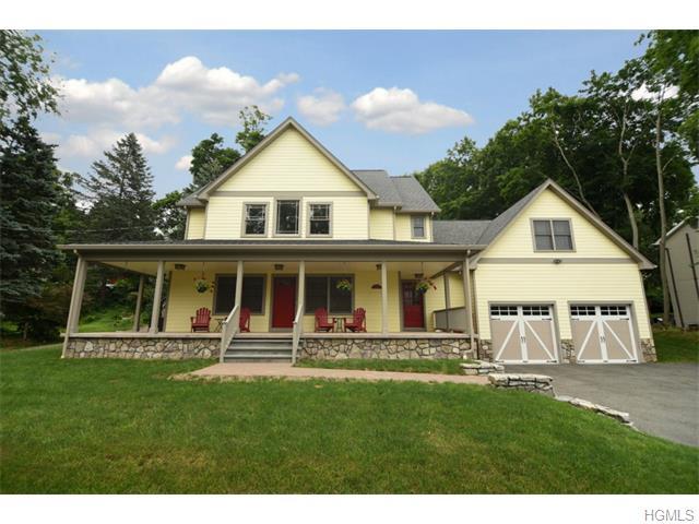 Real Estate for Sale, ListingId: 34148283, Croton On Hudson,NY10520