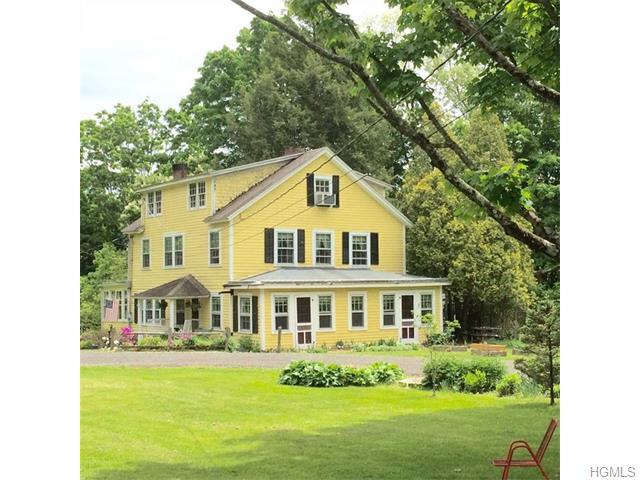 Real Estate for Sale, ListingId: 33893315, Marlboro,NY12542