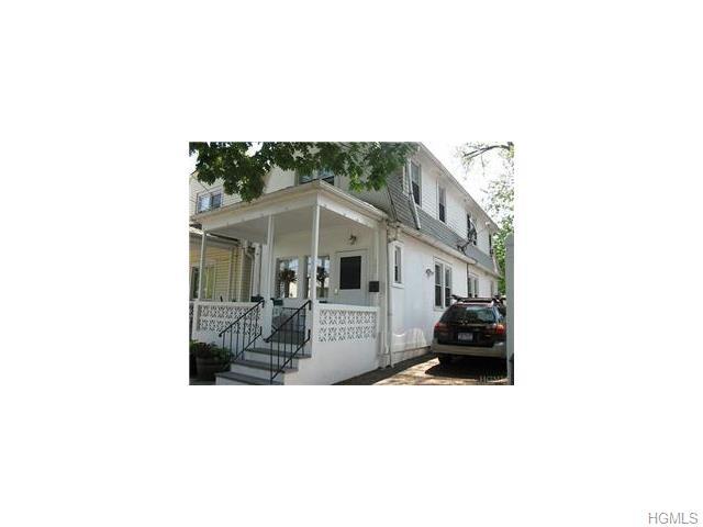 Rental Homes for Rent, ListingId:33988262, location: 245 North Terrace Avenue Mt Vernon 10550