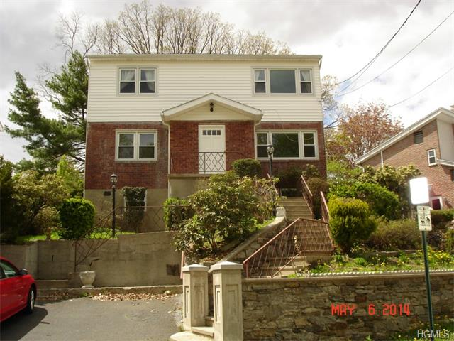 Rental Homes for Rent, ListingId:33909317, location: 23 Young Place Tuckahoe 10707