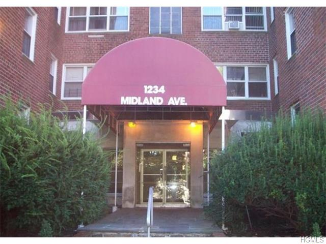 Rental Homes for Rent, ListingId:33948699, location: 1234 Midland Avenue Bronxville 10708