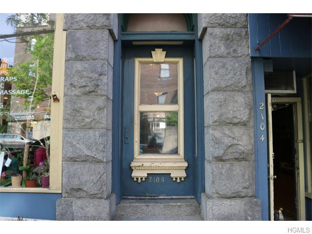 Rental Homes for Rent, ListingId:33931941, location: 2104 Boston Post Road Larchmont 10538