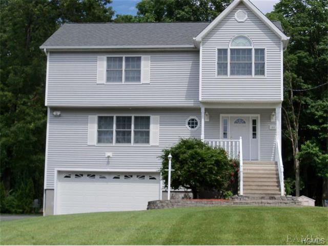 Rental Homes for Rent, ListingId:33979392, location: 32 School Street Cortlandt Manor 10567