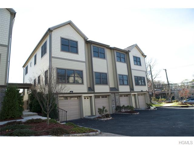 Rental Homes for Rent, ListingId:33931942, location: 278 Church Street White Plains 10603