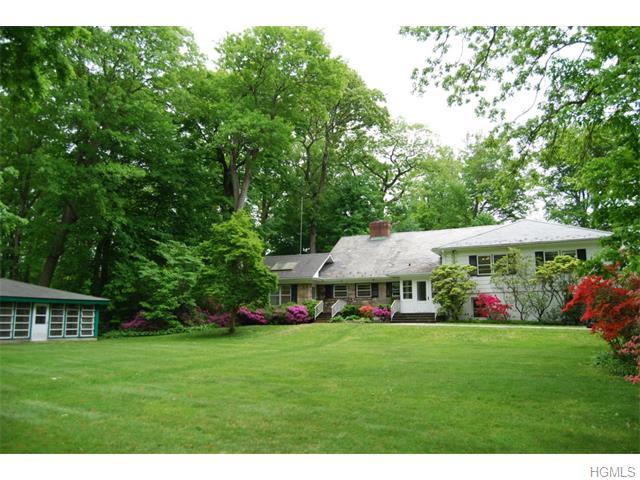 Rental Homes for Rent, ListingId:33931958, location: 80 Garden Road Scarsdale 10583