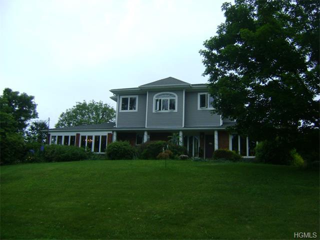 Real Estate for Sale, ListingId: 33959508, Marlboro,NY12542