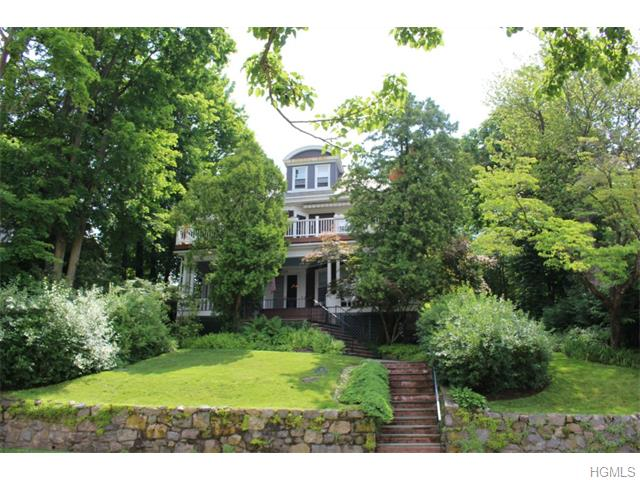 Rental Homes for Rent, ListingId:33948698, location: 116 Grove Street Tarrytown 10591