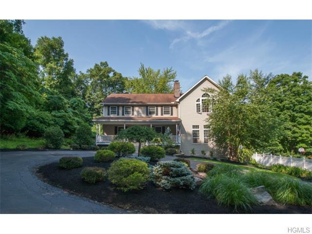 Real Estate for Sale, ListingId: 35118627, Valley Cottage,NY10989