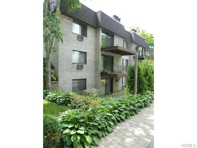 Rental Homes for Rent, ListingId:33931915, location: 107 North Broadway White Plains 10603