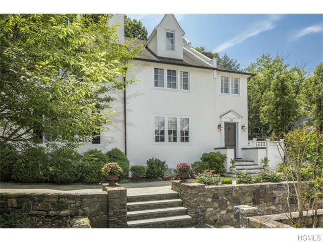 Real Estate for Sale, ListingId: 33988259, Bronxville,NY10708