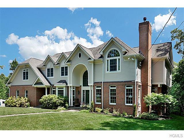 Real Estate for Sale, ListingId: 33997718, Ossining,NY10562