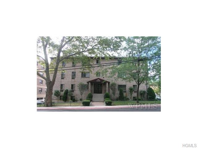 Rental Homes for Rent, ListingId:33970273, location: 507 White Plains Road Eastchester 10709