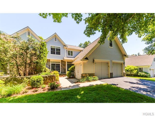 Real Estate for Sale, ListingId: 33997778, White Plains,NY10605