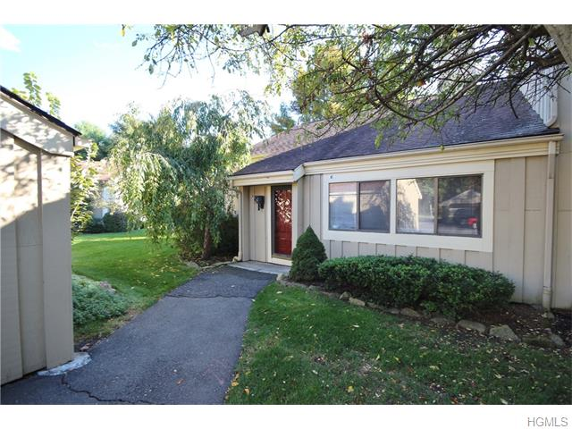 Rental Homes for Rent, ListingId:34036949, location: 41 Bittersweet Lane South Salem 10590