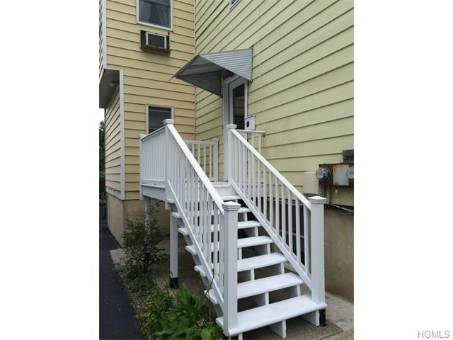 Rental Homes for Rent, ListingId:33979316, location: 57 John Street Tarrytown 10591