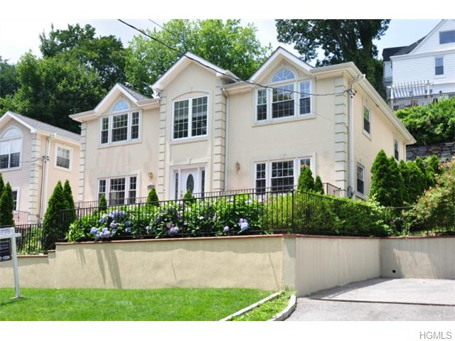 Real Estate for Sale, ListingId: 33979306, Bronxville, NY  10708