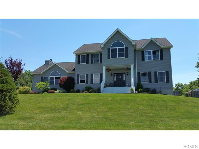 Real Estate for Sale, ListingId: 35230119, Montgomery,NY12549