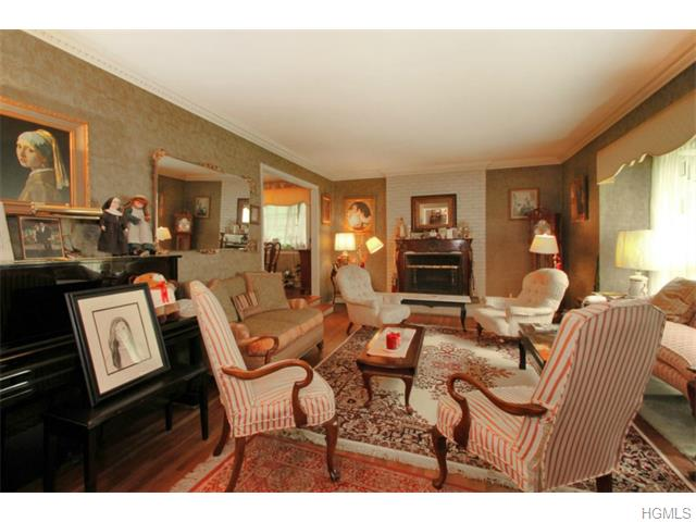 Real Estate for Sale, ListingId: 33997742, Mt Vernon,NY10552