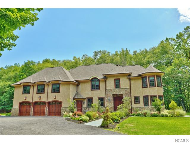 Rental Homes for Rent, ListingId:34036844, location: 850 Saw Mill River Road Yorktown Heights 10598