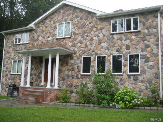 Rental Homes for Rent, ListingId:33979364, location: 58 Mahopac Avenue Amawalk 10501