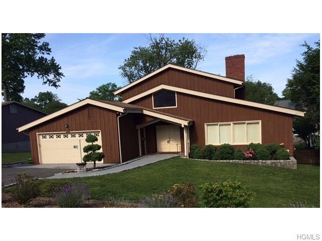 Real Estate for Sale, ListingId: 34006866, Pt Chester,NY10573
