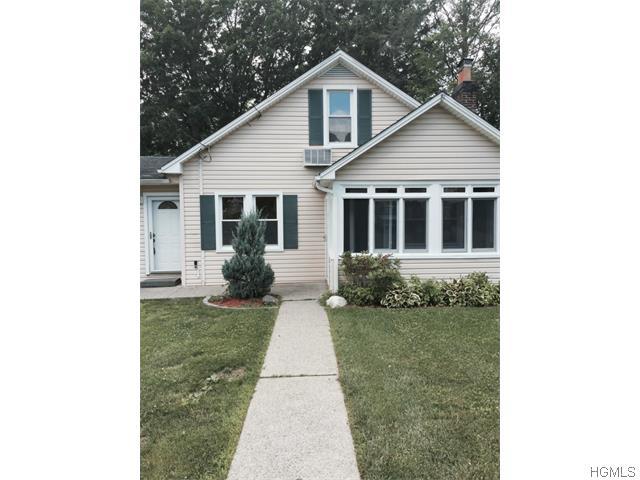 Rental Homes for Rent, ListingId:33988257, location: 91 Franklin Avenue Valhalla 10595