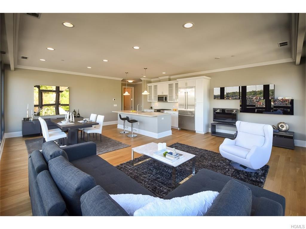 Real Estate for Sale, ListingId: 33997735, Sleepy Hollow,NY10591