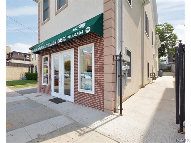 Real Estate for Sale, ListingId: 34036994, Ossining,NY10562