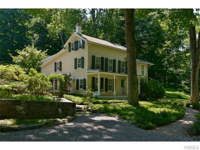 Real Estate for Sale, ListingId: 34262739, Ossining,NY10562